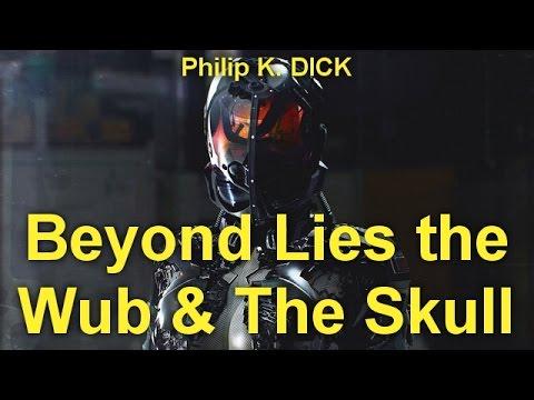 beyond lies the wub pdf