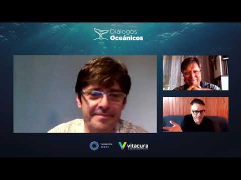 Diálogos Oceánicos: Cap 6