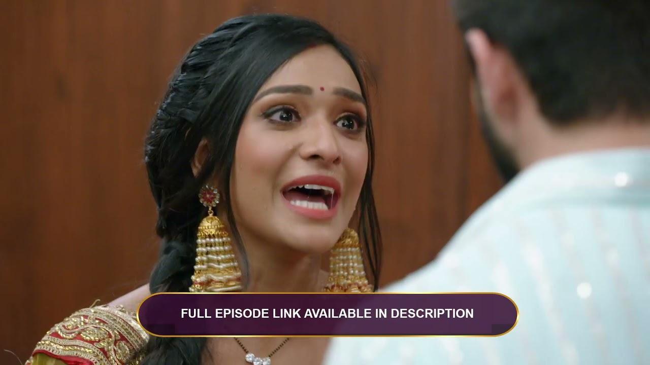 Download Ep - 65 | Bhagya Lakshmi | Zee TV Show | Watch Full Episode on Zee5-Link in Description