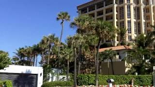 Boca Raton Florida