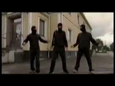 Xem video clip Cười vỡ bụng 5   Video hấp dẫn   Clip hot   Baamboo com 2