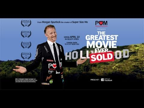 the greatest movie ever sold trailer youtube