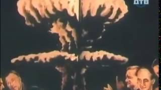 Обмен на мосту Шпионы и предатели ФИЛЬМ 16