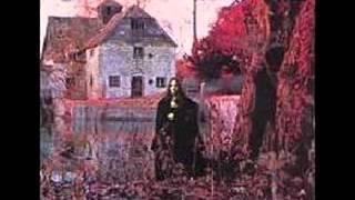 Black Sabbath Sleeping Village legendado