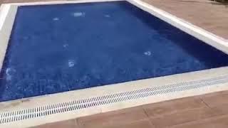 Sirinlerhavuz havuz bakımı