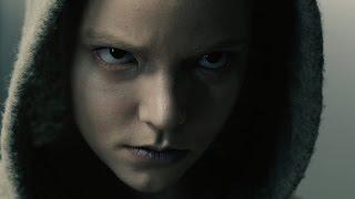 Морган (2016)— русский трейлер