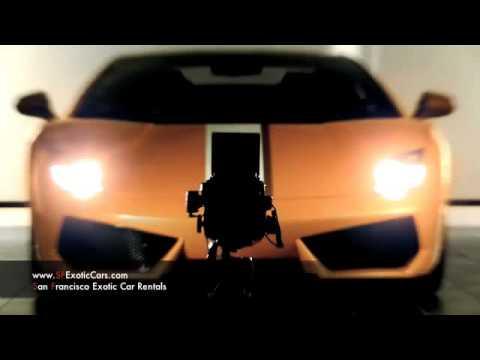 continental rental speed gt bentley exotic profile car san francisco lamborghini luxury