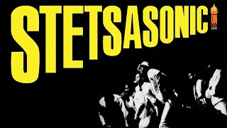 Stetsasonic - Paul's Groove