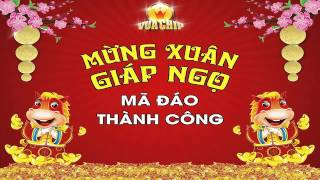 Mùa Xuân Long Phụng Xum Vầy Version Rap - Young Sheep ft PK9 and Kenkid ft KenzJi Pk