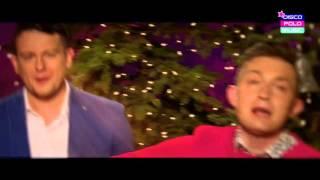 Cliver - Magia w Święta (Disco Polo Music)