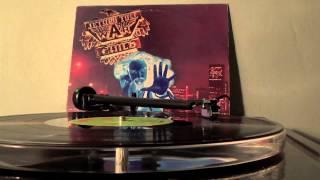 Jethro Tull - The Third Hoorah - Vinyl - at440mla - War Child LP