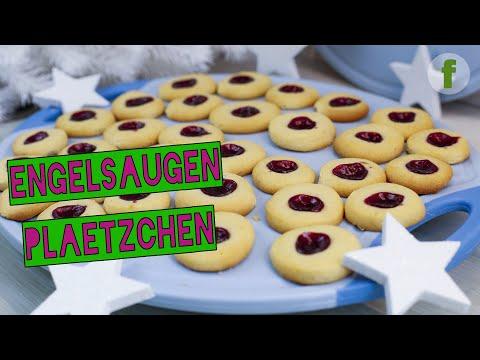 fruchtige-plätzchen-mit-marmelade-|-engelsaugen-kekse