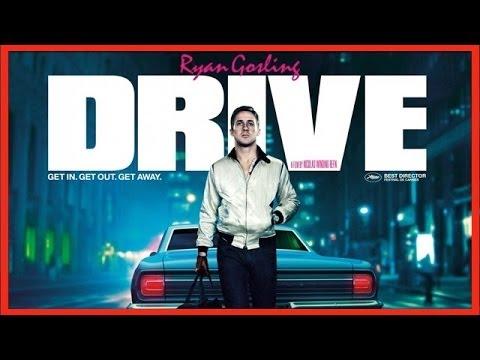 Bride of Deluxe | Drive (2011)