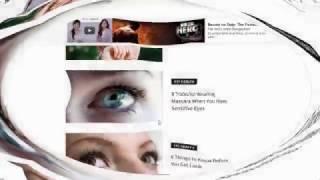 Eye Health Guide