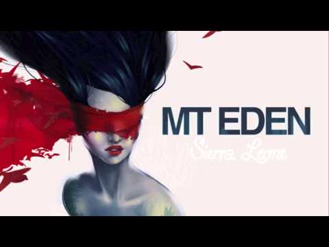 Mt Eden - Sierra Leone feat. Freshly Ground