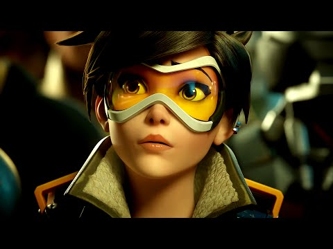 15 Things You ABSOLUTELY Need To Know About Overwatch