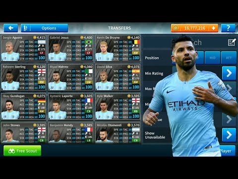 Download How To Hack Man City Teams Dls Hack Man City In Dream
