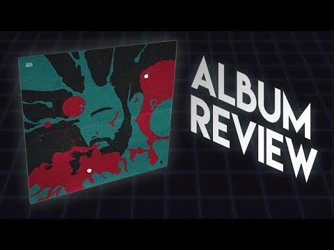 Big Black Delta - Trágame Tierra   ALBUM REVIEW