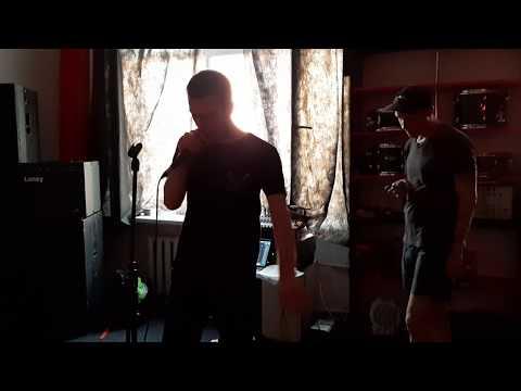 Смотреть клип Макулатура - Кафка