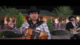 Los Dos de Tamaulipas - Se Abrió La Puerta (Video Musical)