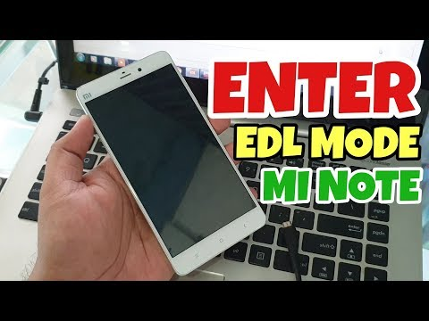 enter-download-mode-edl-mode-9008-xiaomi-mi-note/bamboo-(virgo)-via-fastboot