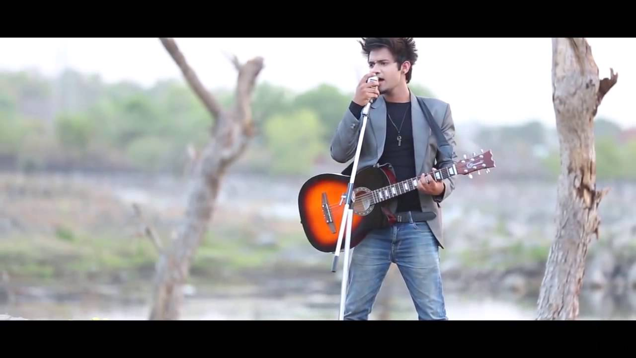 Download Ashq - Stebin Ben - Music Video   India's Digital Superstar