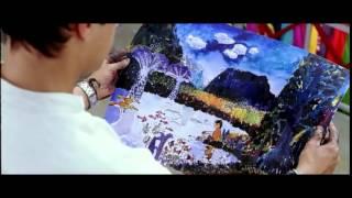 Her Çocuk Özeldir - Every kid is special - Taare Zameen Par - Amir Khan film