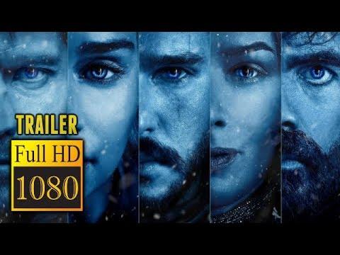 🎥-game-of-thrones-(2019)-season-8-|-full-movie-trailer-|-full-hd-|-1080p