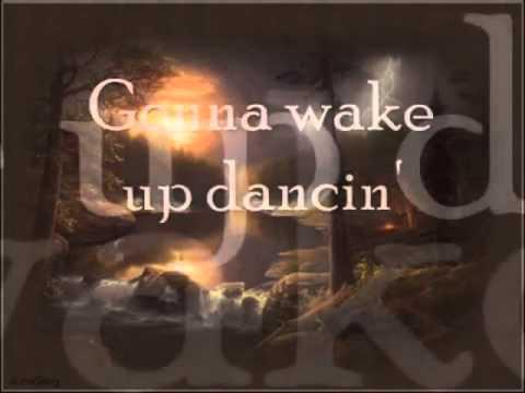Gordon Mote - Wake Up Dancing_com legendas em Inglês