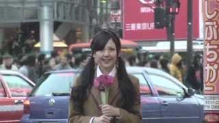 乃木坂46 『大和里菜×佐藤徹也』 大和里菜 検索動画 28