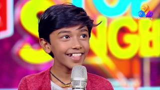 Flowers Top Singer | Musical Reality Show | Ep# 174