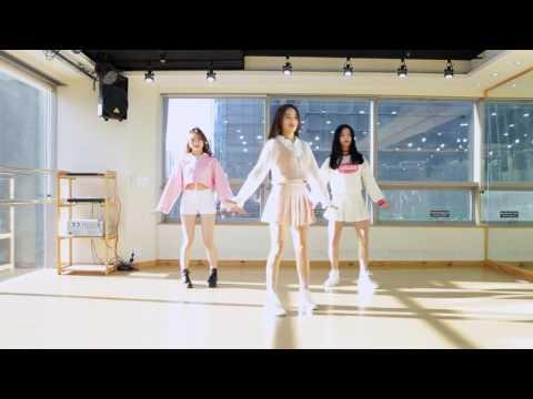 TWICE (트와이스) - KNOCK KNOCK - Dance Cover