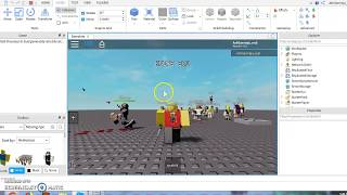 Roblox How To Get the Grab Knife v3