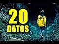 20 Curiosidades de DARK (NETFLIX)