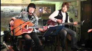 Come Together THE BEATLES ザ・ビートルズ ウイスキー山崎&ミッチー ...
