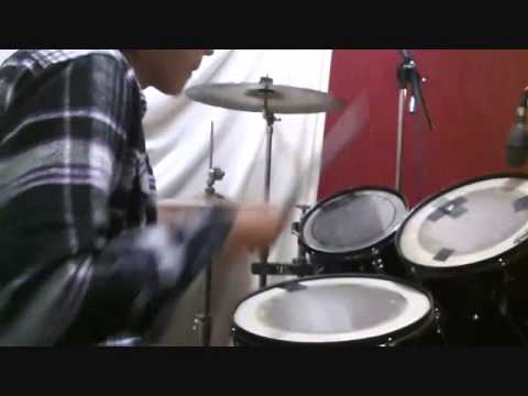 JKT48 - Boku Dake no Value Drum Cover