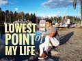 LOWEST POINT OF MY LIFE - Dev Gadhvi - India First Passionprenuer Mentor