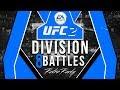 EA UFC 2 Division 8 Battles - Part 77