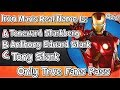 Download Ultimate MCU QUIZ! - ONLY TRUE FANS PASS! - (Multiple choice MCU quiz) - Road To Avengers Endgame MP3 song and Music Video