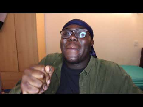 MY REACTION TO DAYO BELLO'S 360 EP | HTTP.JXSON Mp3