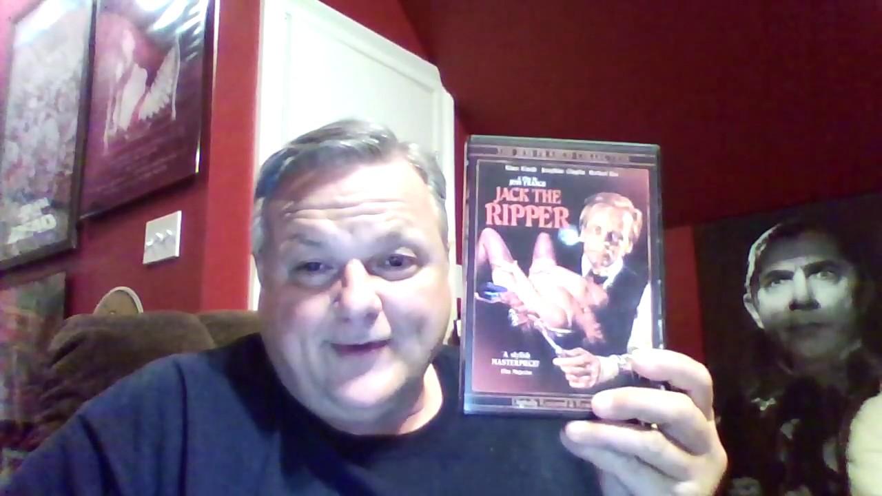 Download Jess Franco's Jack the Ripper (1976)