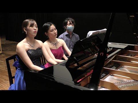 ブラームス:大学祝典序曲 Brahms/Akademische Festouvertüre