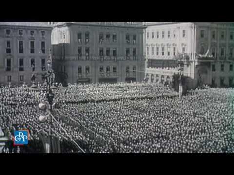 Un film sulle leggi razziali del '38