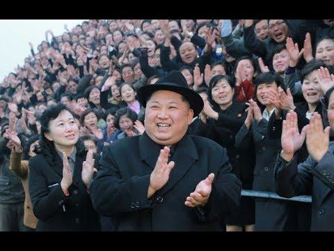 الوفد الثقافي الكوري الشمالي يؤكد زيارته إلى الجنوب  - نشر قبل 4 ساعة