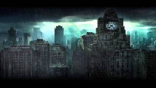 Gotham (Original) - w/ download