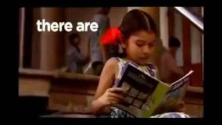 New India Coca cola Commercial December-2011 (Umeedon wali dhoop, sunshine wali aasha)