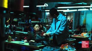 2011 Oscar predictions: Foreign film