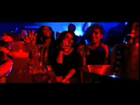 Drake   All Me ft  Big Sean & 2 Chainz Official Video TnT Productions HQ