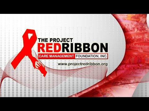 Project Red Ribbon Care Management Foundation Inc. AVP 2014