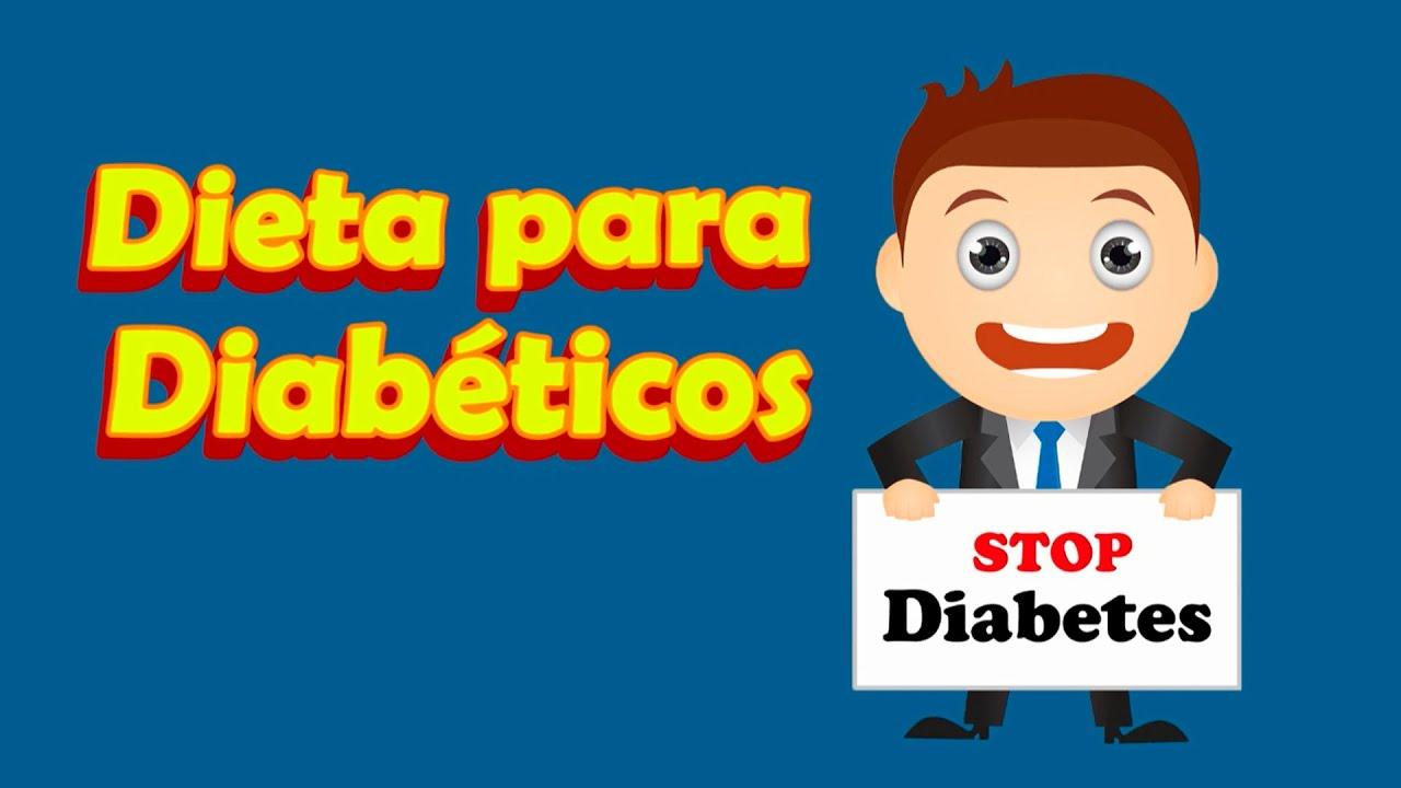 Como Prevenir la Diabetes tipo 2 con comidas para